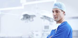 Ile zarabia kardiolog w Polsce?
