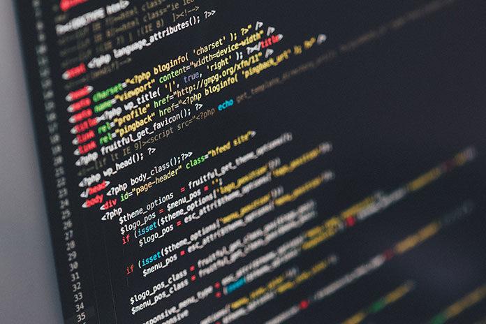 Programisto: korporacja czy start-up?