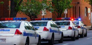 Testy psychologiczne do policji