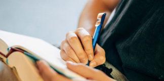 Na co zwrócić uwagę podczas wybierania szkoły językowej?