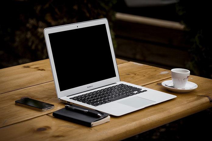 5 porad, jak nauczyć się programować