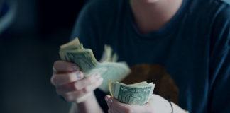 Kiedy warto wybrać kredyt refinansowy?