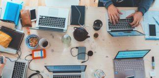 Czy zewnętrzni eksperci mogą pomóc w zwiększeniu bezpieczeństwa w zakładzie pracy