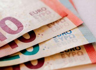 Kredyt konsolidacyjny - co to jest?