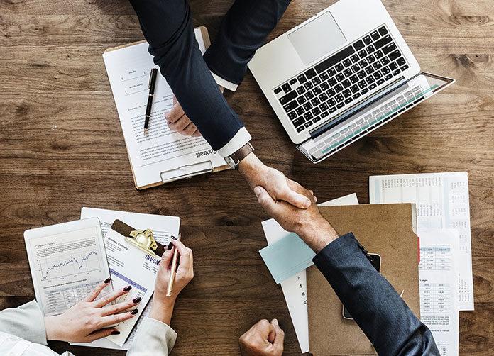 Dlaczego warto ubezpieczyć swoją firmę?