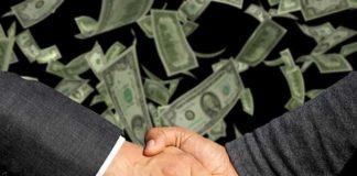 Ile kosztuje kredyt konsolidacyjny? Sprawdź!