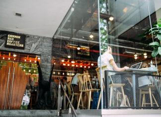 Co warto wiedzieć o pracy w restauracji