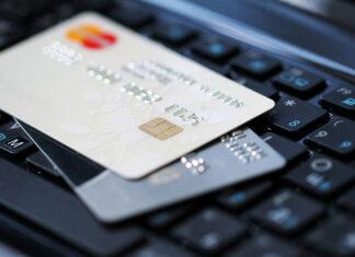 6 zalet Karty Kredytowej