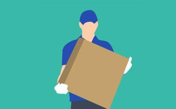 Internet a rozwój logistyczny przedsiębiorstwa