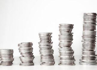 Ranking pożyczek