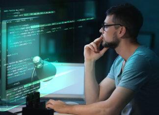 data science Python